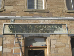 CHALMERS SIGN FULL AUG 2013 046