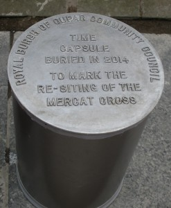 TIME CAPSULE  LOOKING ON 17 MAY 2014 022