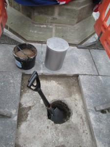 TIME CAPSULE WITH HOLE 17 MAY 2014 024